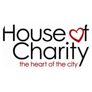 Team House of Charity